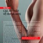 HIV-211x300