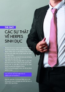 Herpes-sinh-dục-211x300